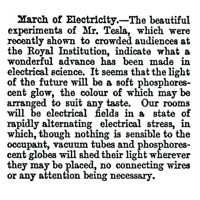 WORK No. 162 - Published April 23, 1892  5