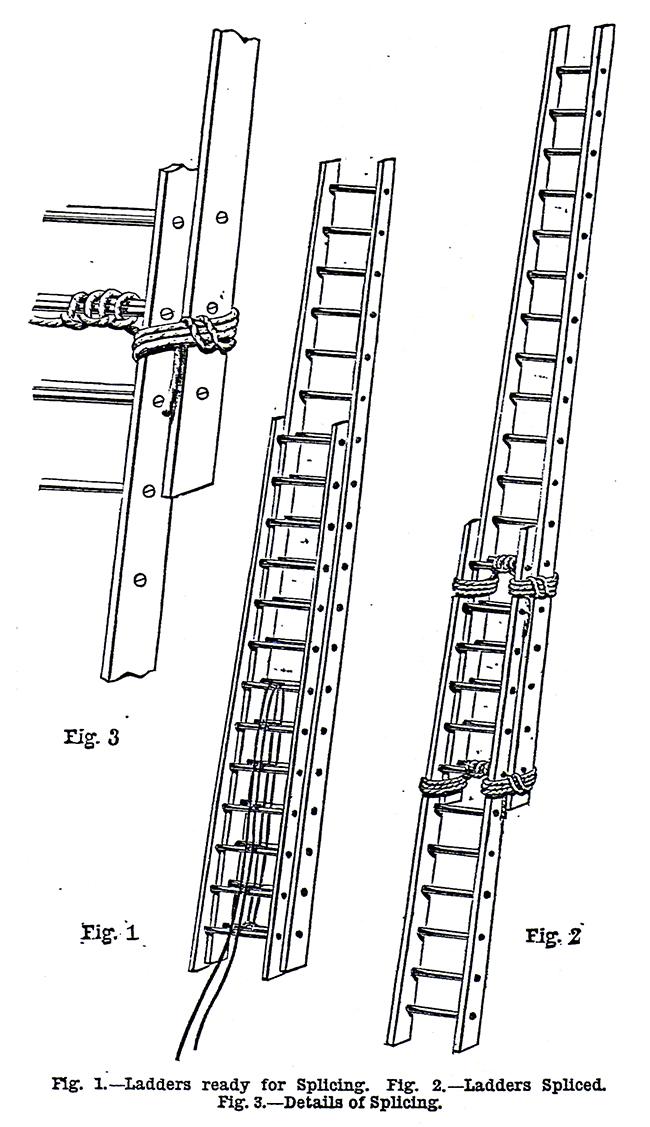 WORK No. 162 - Published April 23, 1892  6