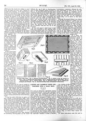 WORK No. 162 - Published April 23, 1892  9