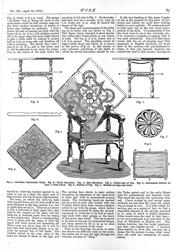WORK No. 162 - Published April 23, 1892  10