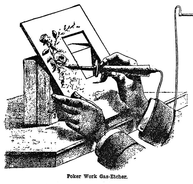 WORK No. 168 - Published June 4 1892  6