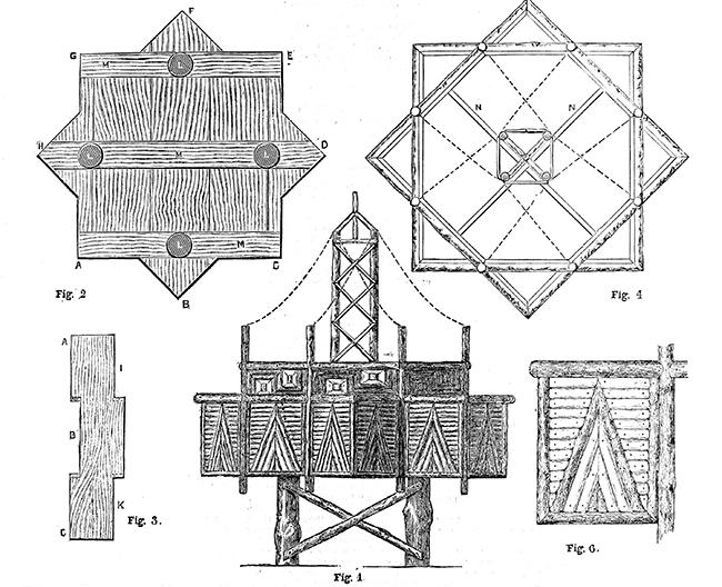 WORK No. 168 - Published June 4 1892  7