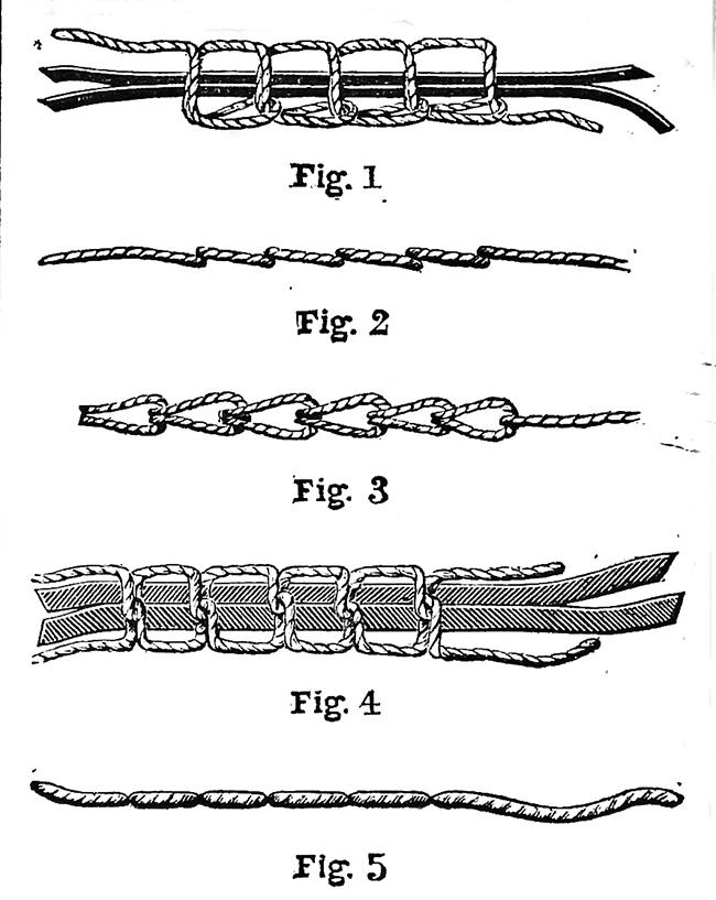 WORK No. 168 - Published June 4 1892  5