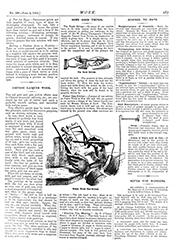 WORK No. 168 - Published June 4 1892  11