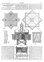 WORK No. 168 - Published June 4 1892  10