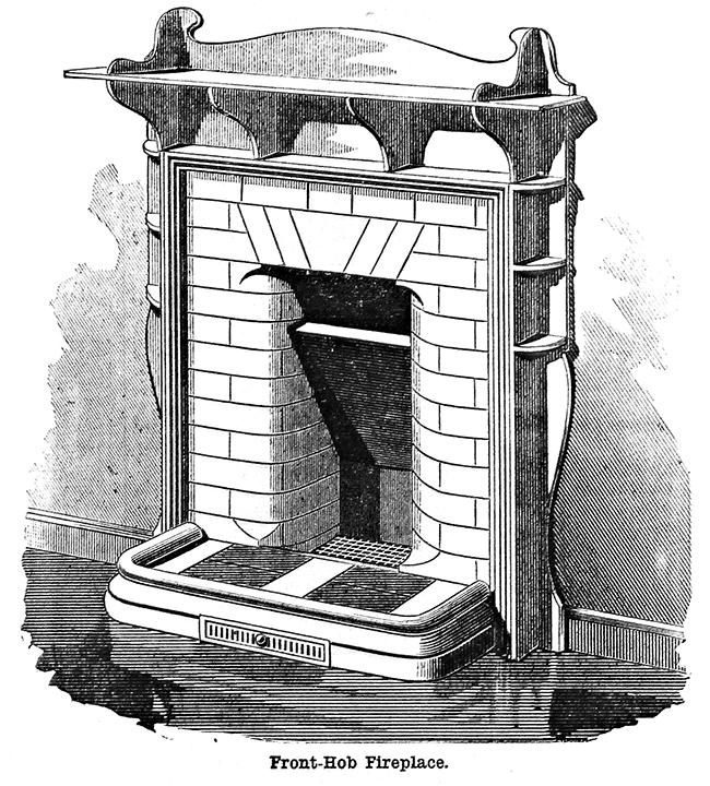 WORK No. 169 - Published June 11 1892  5