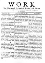WORK No. 169 - Published June 11 1892  4