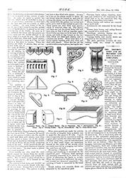 WORK No. 169 - Published June 11 1892  7