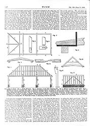 WORK No. 169 - Published June 11 1892  9