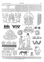 WORK No. 169 - Published June 11 1892  8