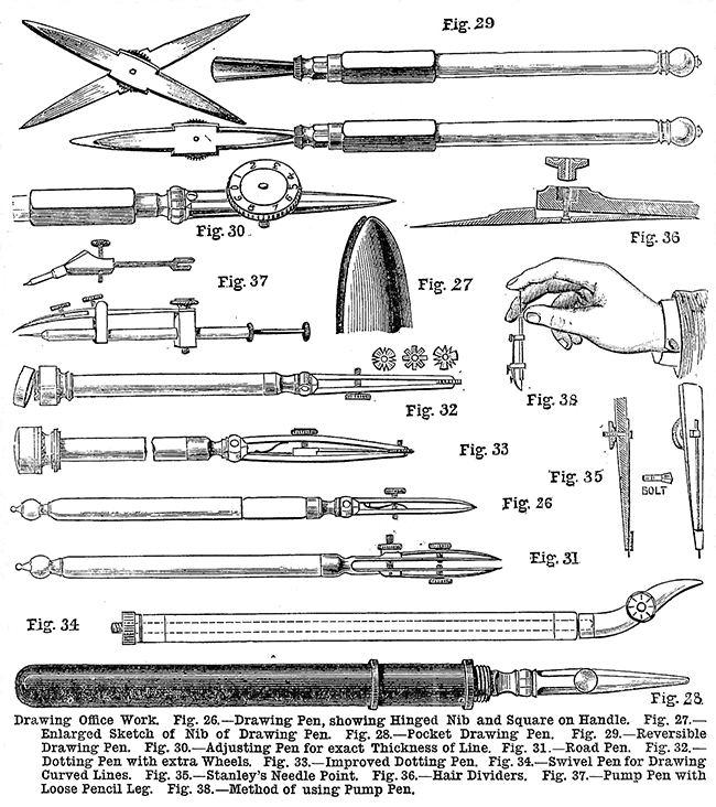 WORK No. 171 - Published June 25 1892  7