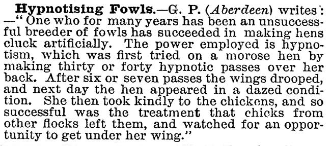 WORK No. 171 - Published June 25 1892  6