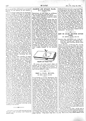 WORK No. 171 - Published June 25 1892  11