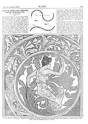 WORK No. 171 - Published June 25 1892  10