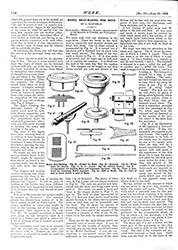 WORK No. 171 - Published June 25 1892  9