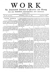WORK No. 175 - Published July 23 1892  4