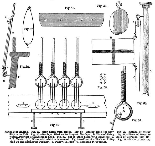 WORK No. 176 - Published July 30 1892  6