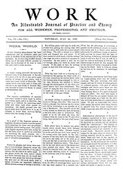WORK No. 176 - Published July 30 1892  4