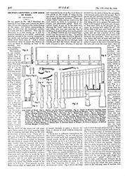 WORK No. 176 - Published July 30 1892  8
