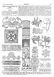 WORK No. 176 - Published July 30 1892  9