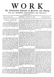 WORK No. 178 - Published August 13 1892  4