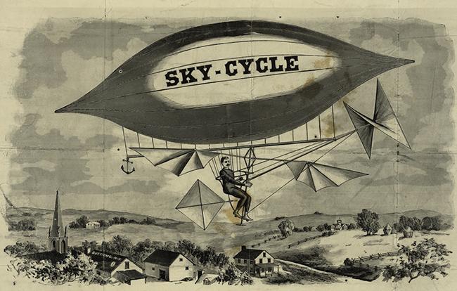 WORK No. 182 - Published September 10 1892  6