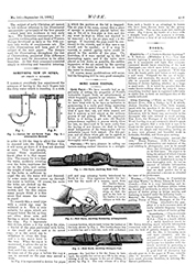 WORK No. 182 - Published September 10 1892  10
