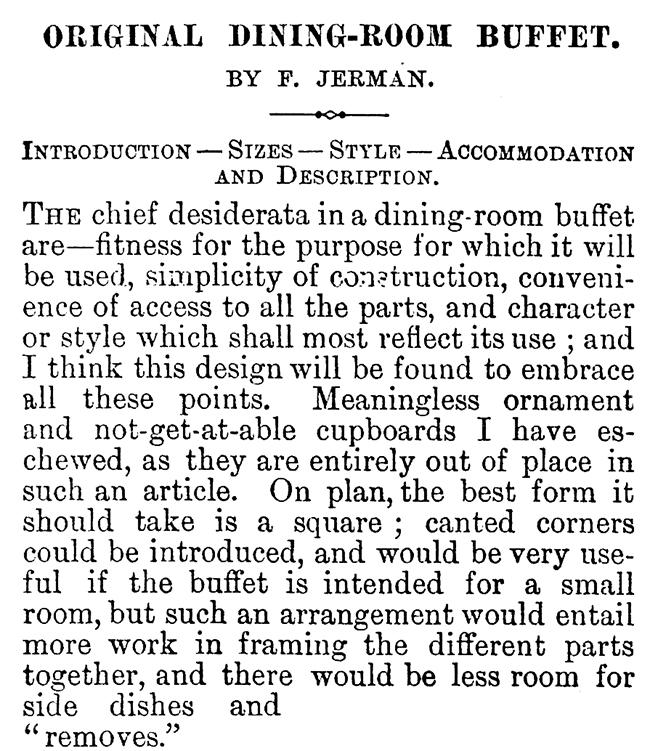 WORK No. 183 - Published September 17 1892  5