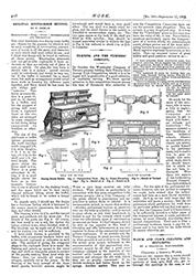 WORK No. 183 - Published September 17 1892  9