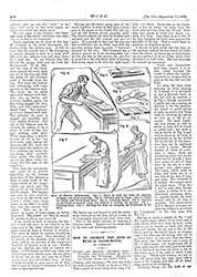 WORK No. 183 - Published September 17 1892  10