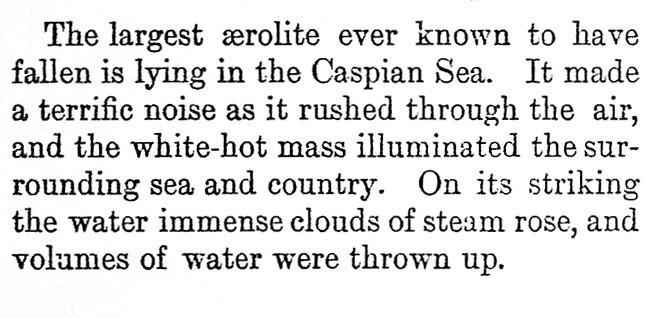 WORK No. 184 - Published September 24 1892  7