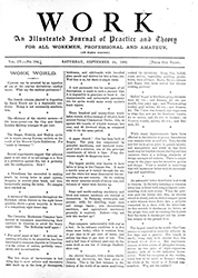 WORK No. 184 - Published September 24 1892  4