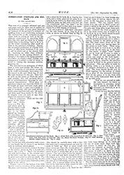 WORK No. 184 - Published September 24 1892  9