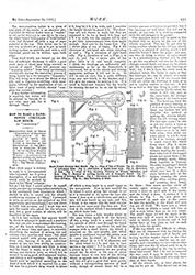 WORK No. 184 - Published September 24 1892  11