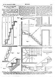 WORK No. 184 - Published September 24 1892  10