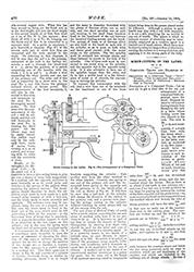 WORK No. 187 - Published October 15 1892  8