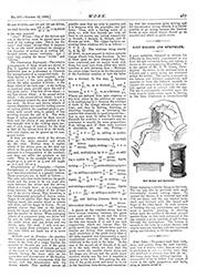 WORK No. 187 - Published October 15 1892  9
