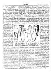 WORK No. 187 - Published October 15 1892  7