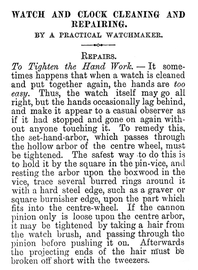 WORK No. 188 - Published October 22 1892  5