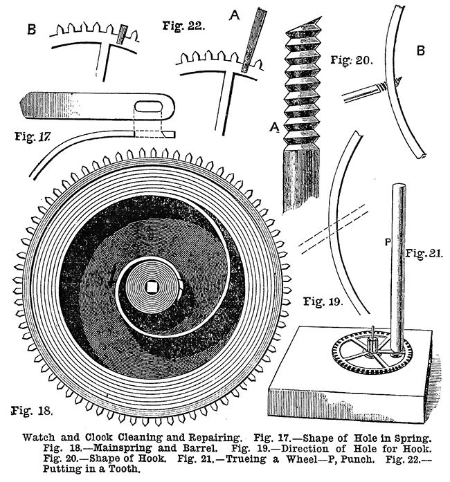 WORK No. 188 - Published October 22 1892  6