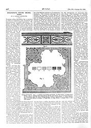 WORK No. 188 - Published October 22 1892  10