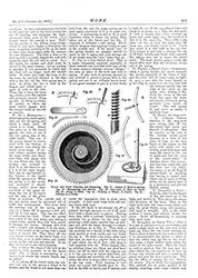 WORK No. 188 - Published October 22 1892  8