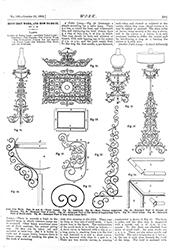WORK No. 188 - Published October 22 1892  9
