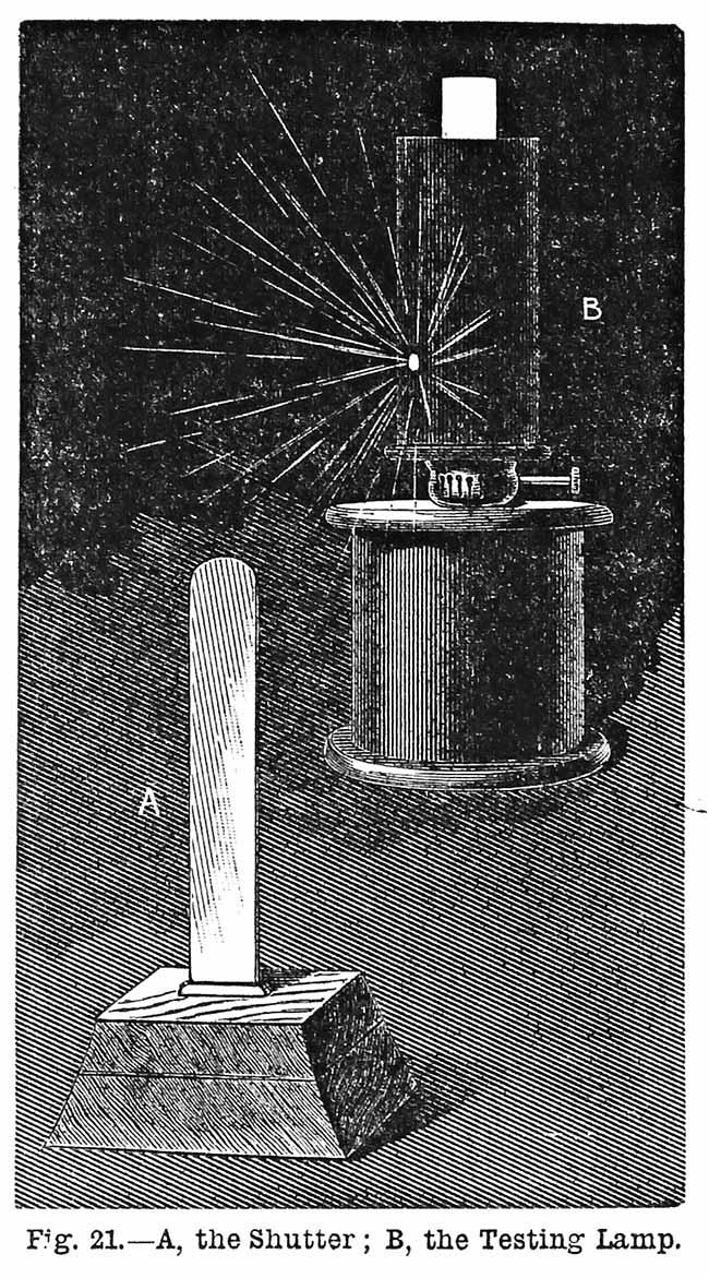 WORK No. 189 - Published October 29 1892  6