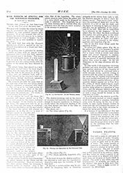WORK No. 189 - Published October 29 1892  9
