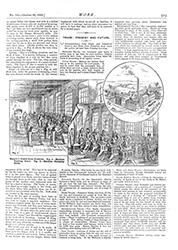 WORK No. 189 - Published October 29 1892  10