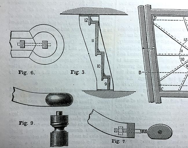 WORK No. 190 - Published November 5 1892  7