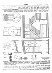 WORK No. 190 - Published November 5 1892  10