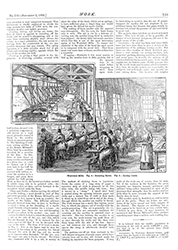 WORK No. 190 - Published November 5 1892  11