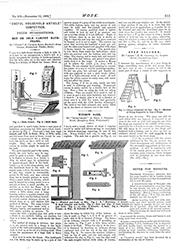 WORK No. 191 - Published November 12 1892  10